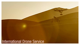 hire-drone-spain
